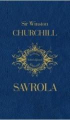 Savrola