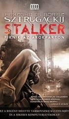 Stalker - Piknik az árokparton