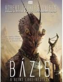 Bázis - A Blind Lake-rejtély