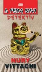 A feng shui detektív