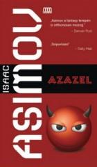Azazel