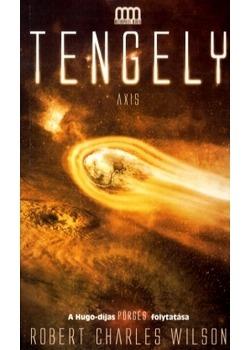Tengely