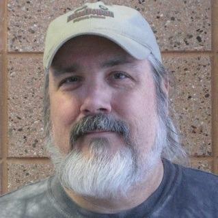 Michael Kube-McDowell