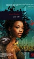Zoo City (AdA)