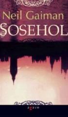 Sosehol (Ag)