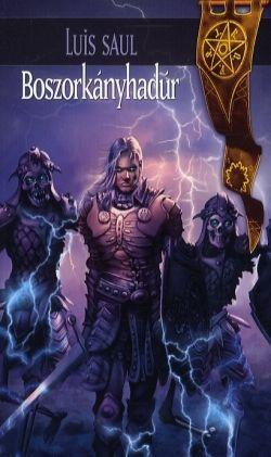 Boszorkányhadúr