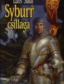 Syburr csillaga - A Shíl-Dasantes-legenda első kötete (Tu)