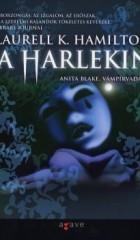 A Harlekin - Anita Blake