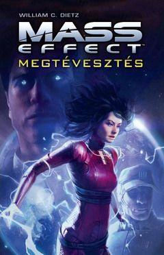 Mass Effect - Megtévesztés (TU)