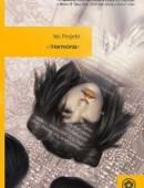 Harmónia