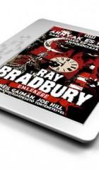 Árnyak és Rémek - Ray Bradbury emlékére E-könyv