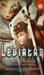 Leviatán (AdA)