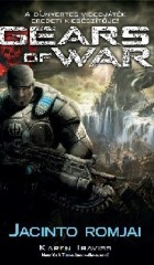 Jacinto romjai - Gears of War