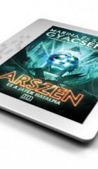 Arszen és a játék hatalma e-könyv