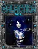 Galaktika 286XL