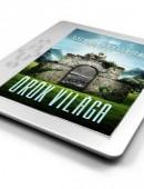 Őrök Világa e-könyv