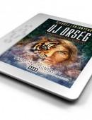 Új Őrség e-könyv