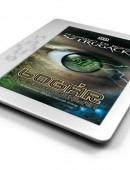 Bogár a hangyabolyban e-könyv