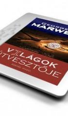 Világok útvesztője e-könyv