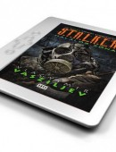 S.T.A.L.K.E.R. - Halálos zóna e-könyv