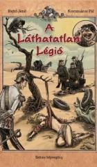 A Láthatatlan Légió