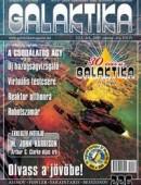 Galaktika 226
