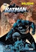 Batman - Hush 2