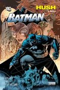 Batman - Hush 2