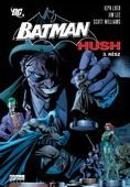 Batman - Hush 3