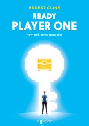 ready-player-one-2015-b1-300dpi-webshop