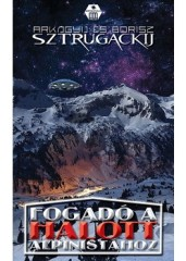 Fogado_250x350