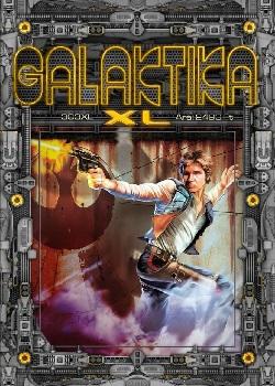 Galaktika303XL_250x350
