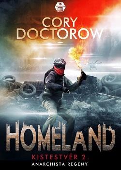 Homeland_250x350
