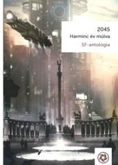 2045_borito
