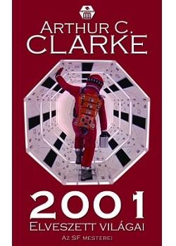 clarke_2001_elveszett