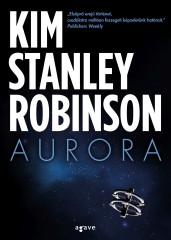 kim_stanley_robinson_aurora_b1