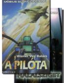 A pilóta / Halálsziget