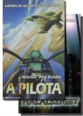 pilota-halalsziget