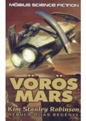 voros_mars1