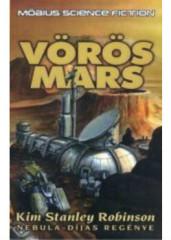 voros_mars2