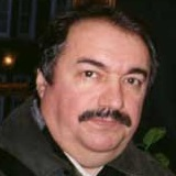 Szergej Gyacsenko