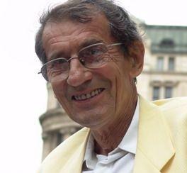 Kasztovszky Béla