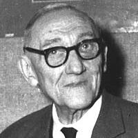 Jean Ray