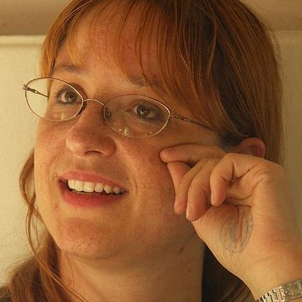Elisabetta Vernier