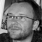 Ignacy Karpowicz