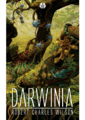 Darwinia_250x350