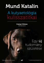 Mund Kutyaetológia