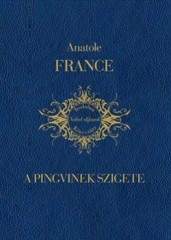 France_pingvinek