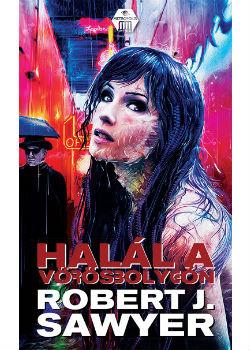 Halal_a_voros_bolygon_250