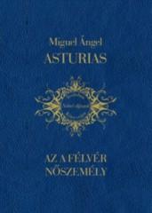 asturias_az_a_felver